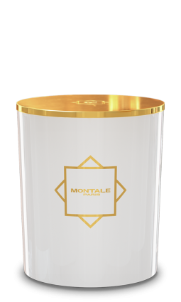 Candle Rose Elixir