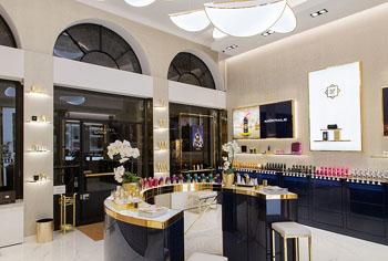 Boutique Montale Milano