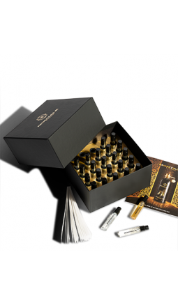 The Best of Montale Discovery Collection